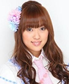 yonezawarumi.jpg
